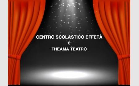 Laboratorio teatrale