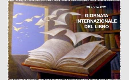 Giornata del libro e concorso letterario