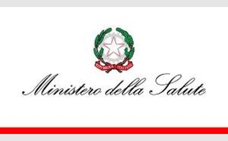 Comunicazione a tutti i genitori degli iscritti e Circolari Ministero della Salute