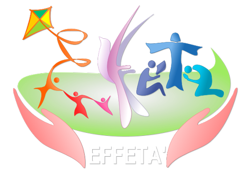 Effetà - Centro Scolastico Integrato, Scuola Cattolica Paritaria